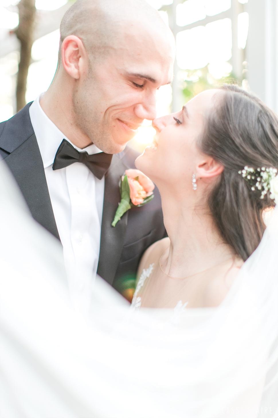 Cherry-Blossom-Wedding_CassiClaire_43.jpg