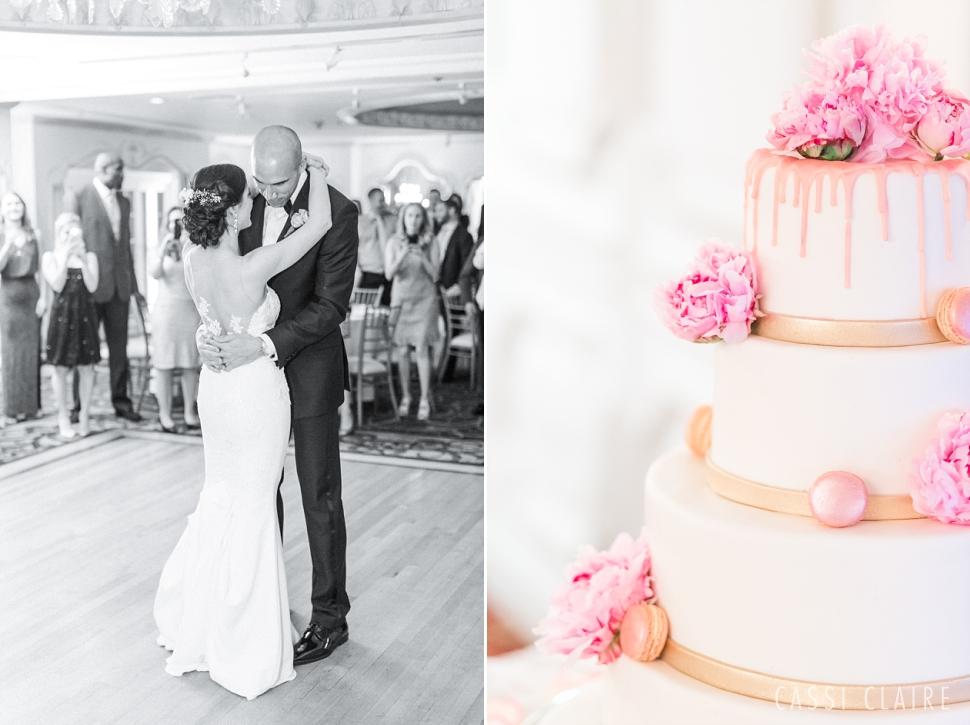 Cherry-Blossom-Wedding_CassiClaire_45.jpg