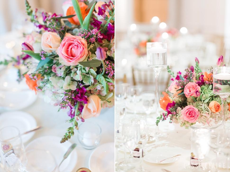 Cherry-Blossom-Wedding_CassiClaire_44.jpg