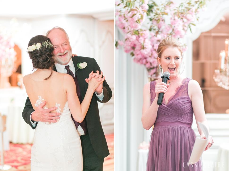 Cherry-Blossom-Wedding_CassiClaire_48.jpg