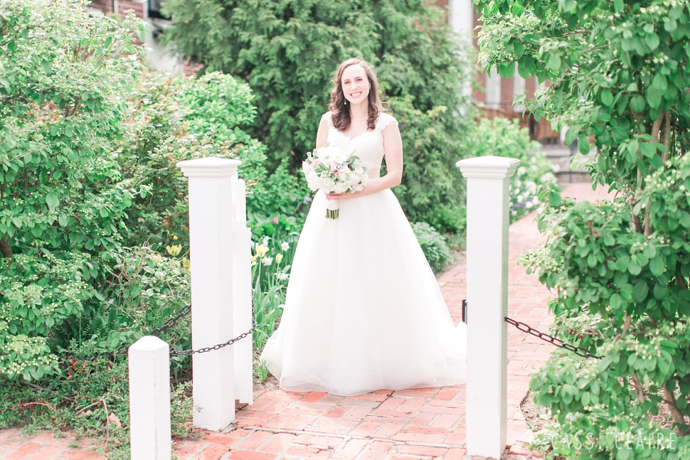 Highlands-Country-Club-NY-Wedding_CassiClaire_23.jpg