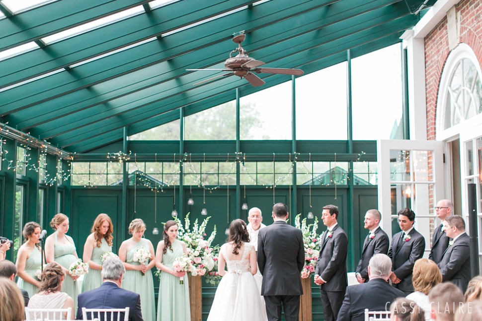 Highlands-Country-Club-NY-Wedding_CassiClaire_36.jpg