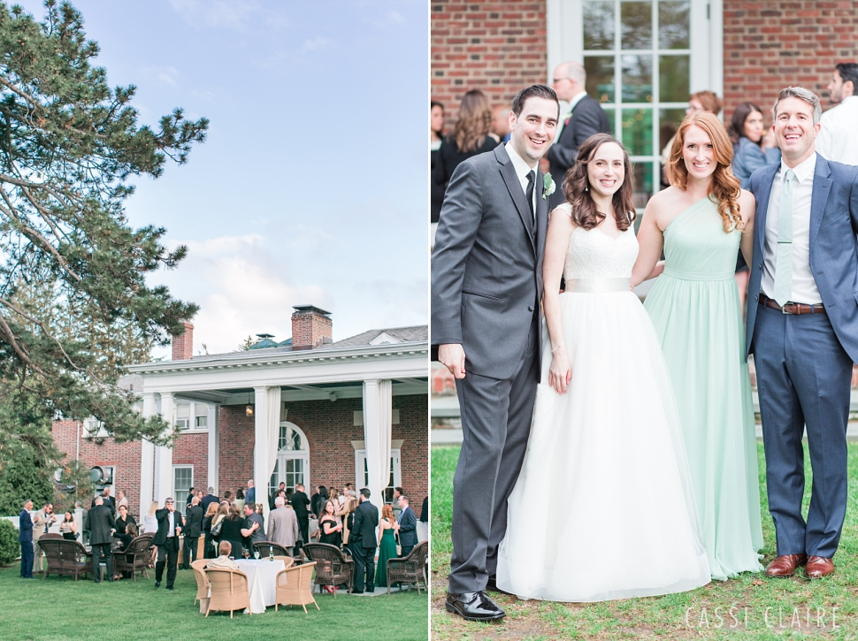 Highlands-Country-Club-NY-Wedding_CassiClaire_48.jpg