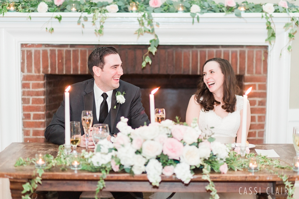 Highlands-Country-Club-NY-Wedding_CassiClaire_52.jpg