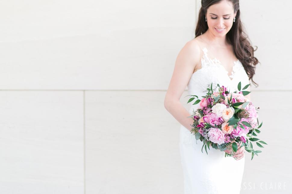 Cherry-Blossom-Wedding_CassiClaire_34_2.jpg