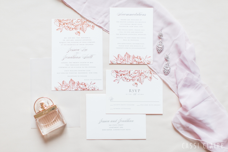Crest-Hollow-Country-Club-Wedding_CassiClaire_02.jpg