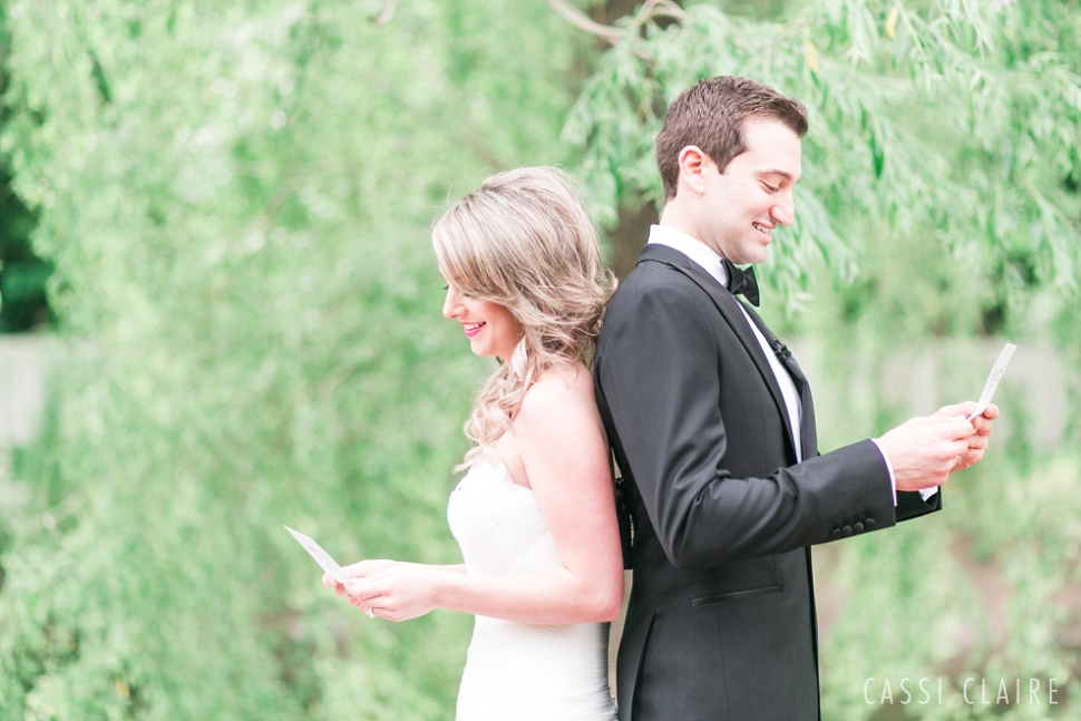 Crest-Hollow-Country-Club-Wedding_CassiClaire_10.jpg