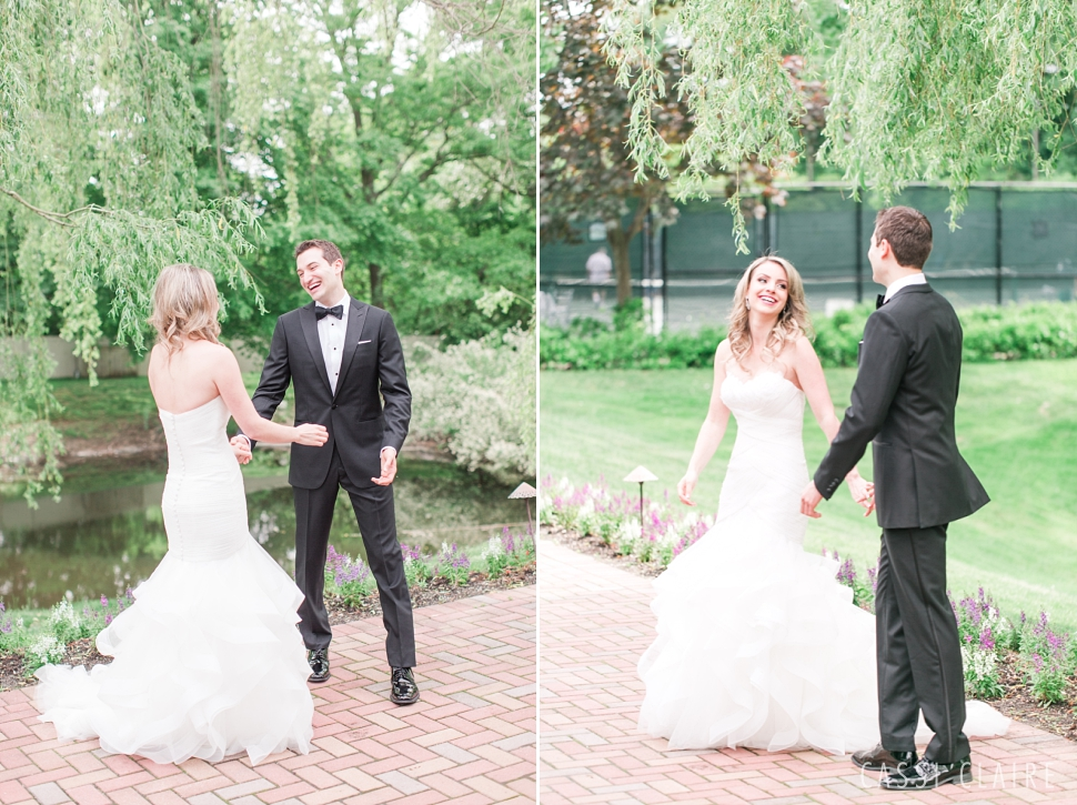 Crest-Hollow-Country-Club-Wedding_CassiClaire_11.jpg