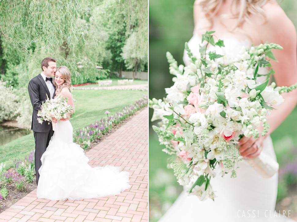 Crest-Hollow-Country-Club-Wedding_CassiClaire_13.jpg