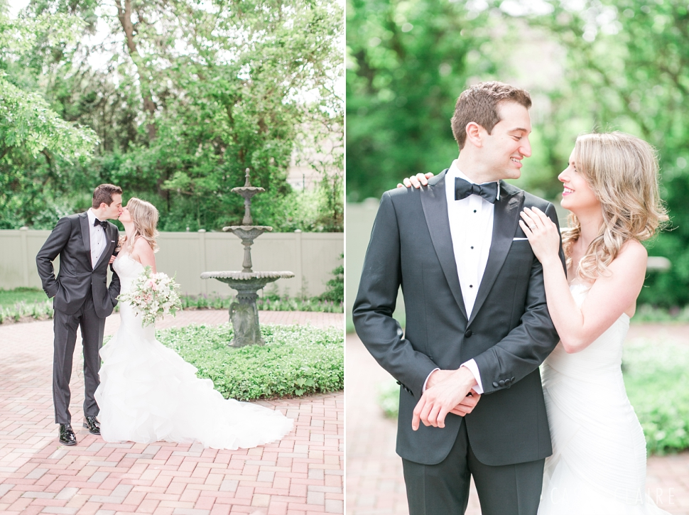 Crest-Hollow-Country-Club-Wedding_CassiClaire_16.jpg