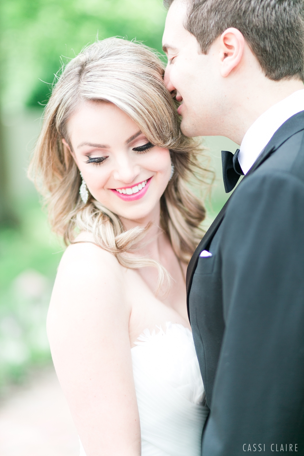 Crest-Hollow-Country-Club-Wedding_CassiClaire_15.jpg