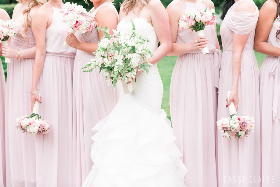 Crest-Hollow-Country-Club-Wedding_CassiClaire_22.jpg