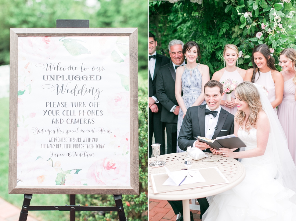 Crest-Hollow-Country-Club-Wedding_CassiClaire_27.jpg