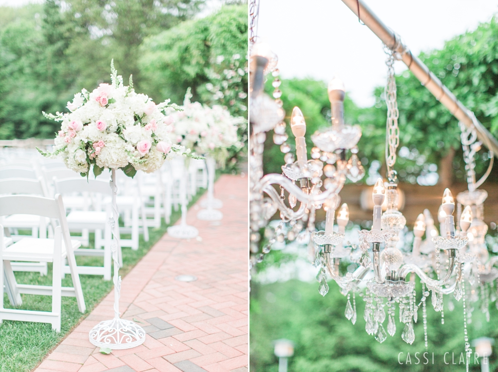 Crest-Hollow-Country-Club-Wedding_CassiClaire_28.jpg