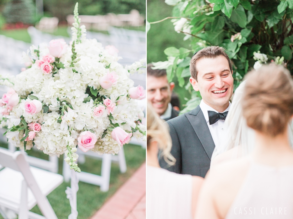 Crest-Hollow-Country-Club-Wedding_CassiClaire_31.jpg