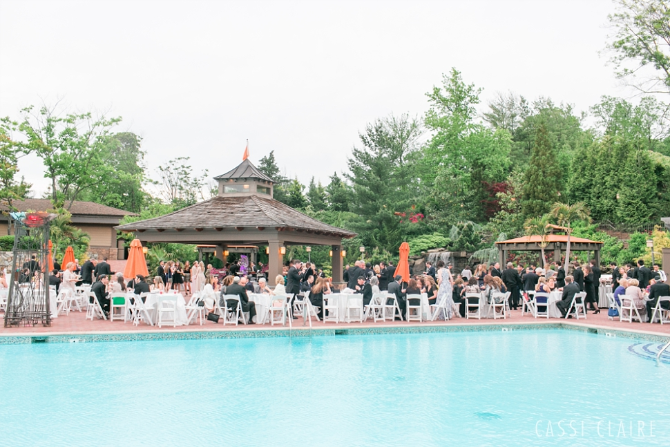 Crest-Hollow-Country-Club-Wedding_CassiClaire_36.jpg