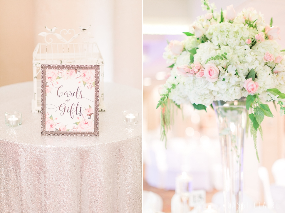 Crest-Hollow-Country-Club-Wedding_CassiClaire_38.jpg