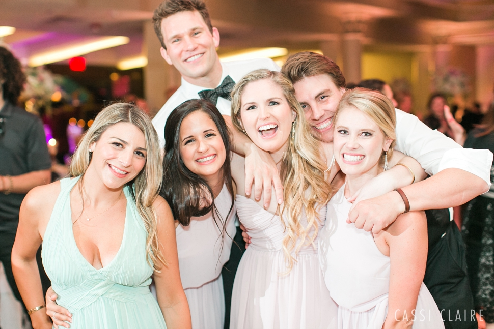 Crest-Hollow-Country-Club-Wedding_CassiClaire_45.jpg