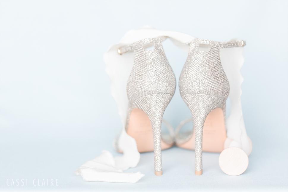 Martha_Clara_Vineyards_Wedding_02.jpg