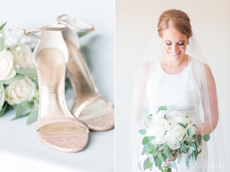 Martha_Clara_Vineyards_Wedding_05.jpg