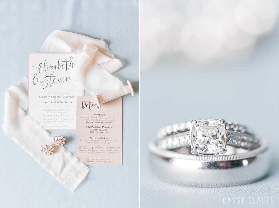 Martha_Clara_Vineyards_Wedding_10.jpg