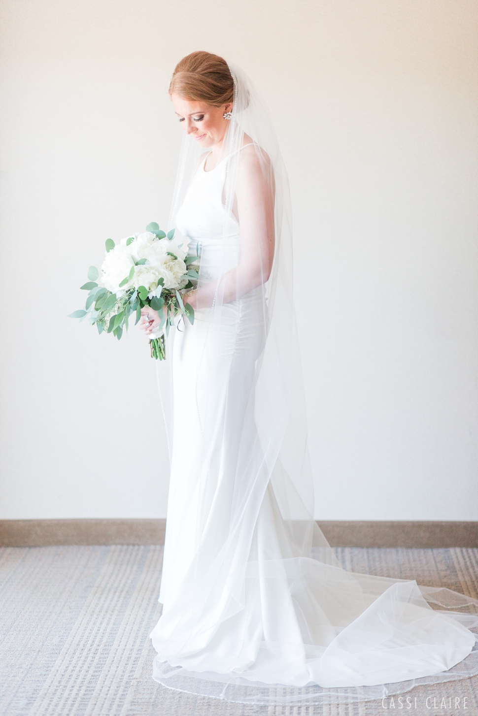 Martha_Clara_Vineyards_Wedding_09.jpg