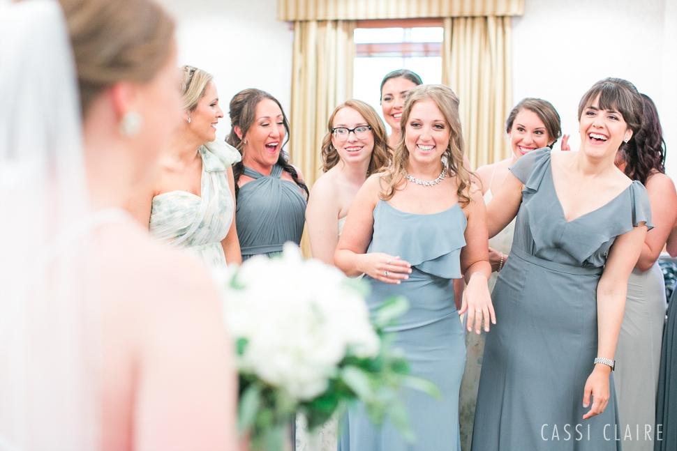 Martha_Clara_Vineyards_Wedding_12.jpg