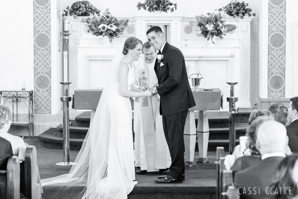 Martha_Clara_Vineyards_Wedding_15.jpg