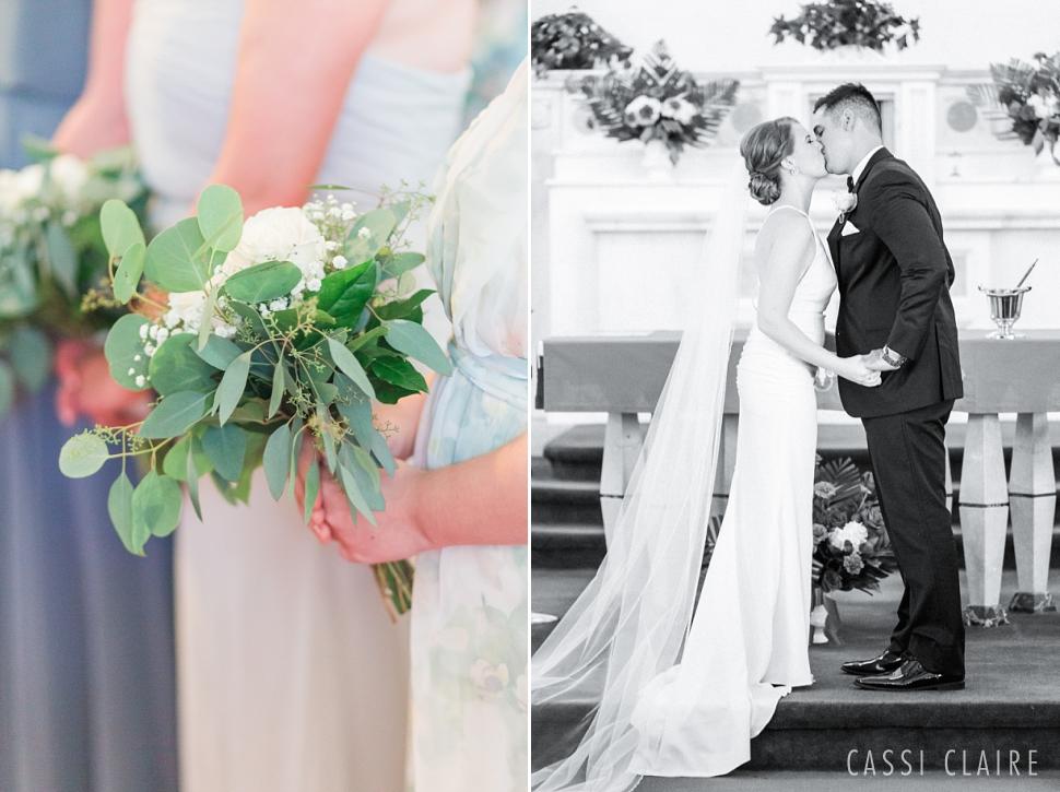 Martha_Clara_Vineyards_Wedding_16.jpg