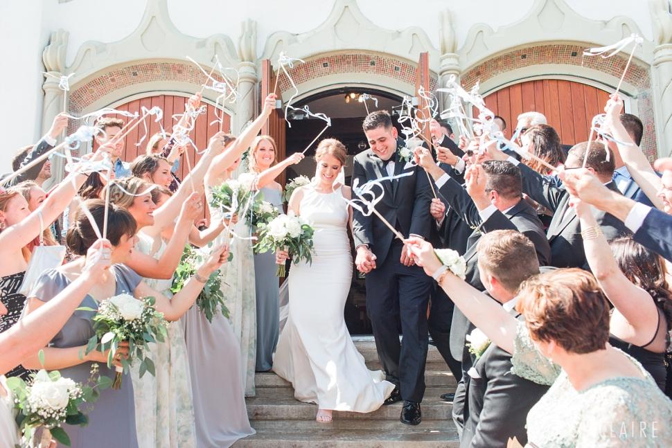 Martha_Clara_Vineyards_Wedding_17.jpg