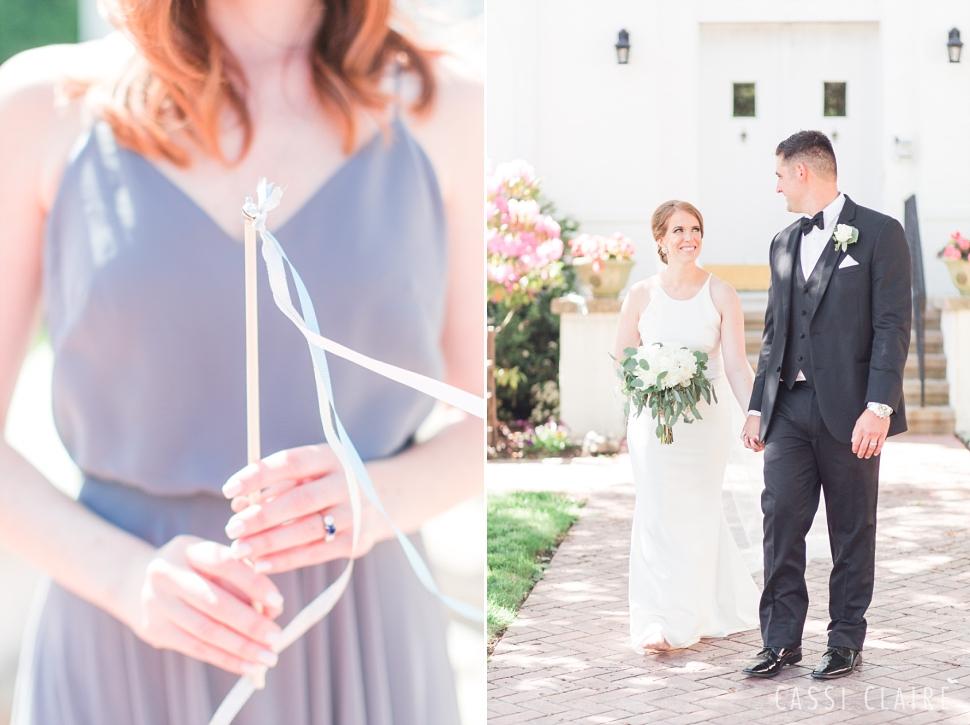 Martha_Clara_Vineyards_Wedding_18.jpg