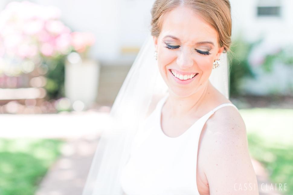 Martha_Clara_Vineyards_Wedding_19.jpg