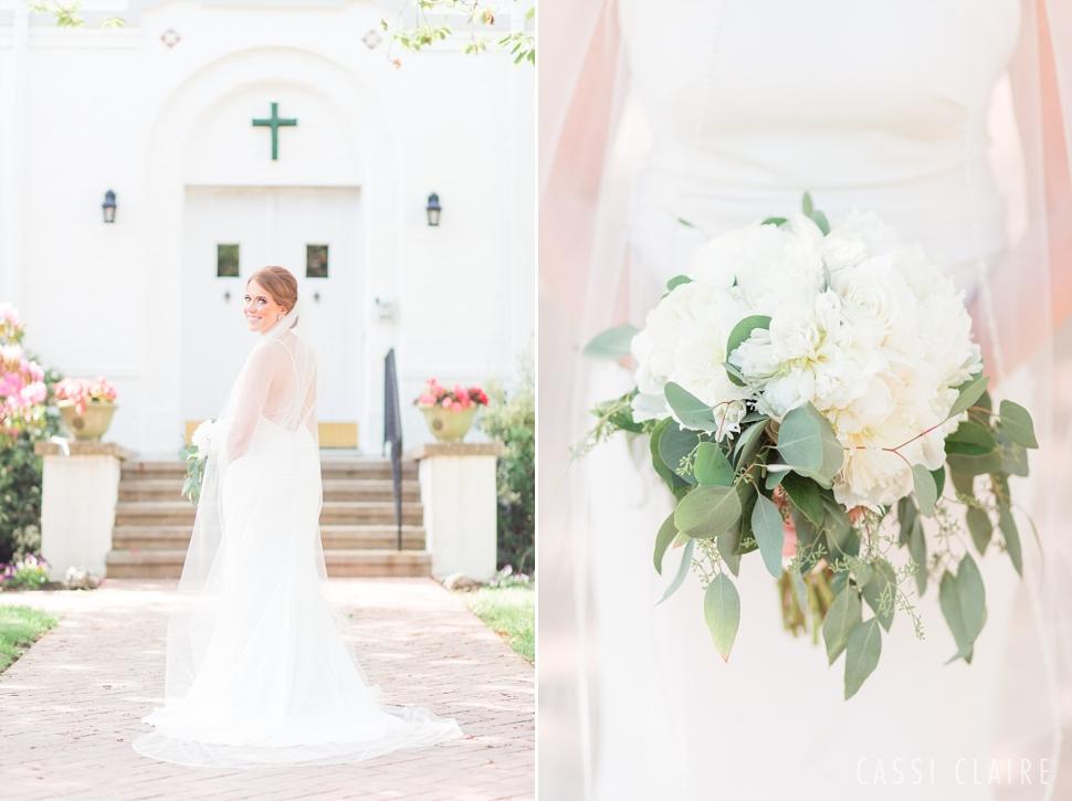 Martha_Clara_Vineyards_Wedding_21.jpg