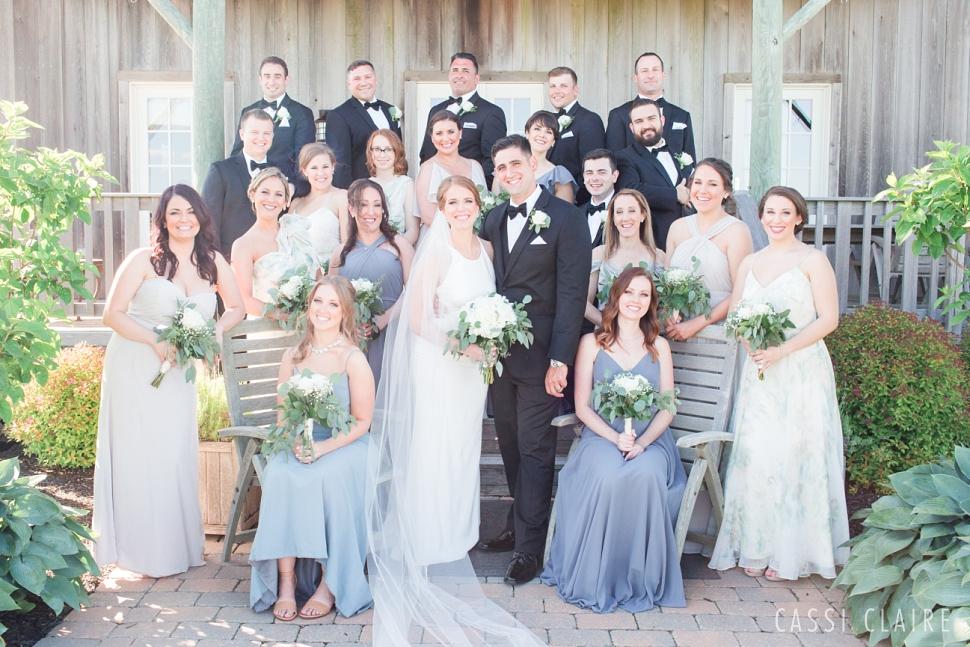 Martha_Clara_Vineyards_Wedding_20.jpg