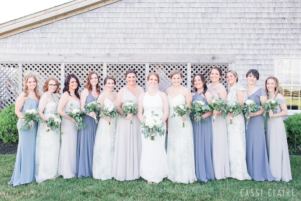 Martha_Clara_Vineyards_Wedding_22.jpg