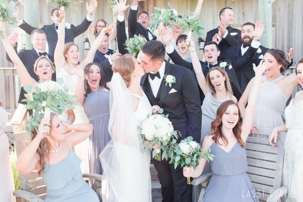 Martha_Clara_Vineyards_Wedding_23.jpg