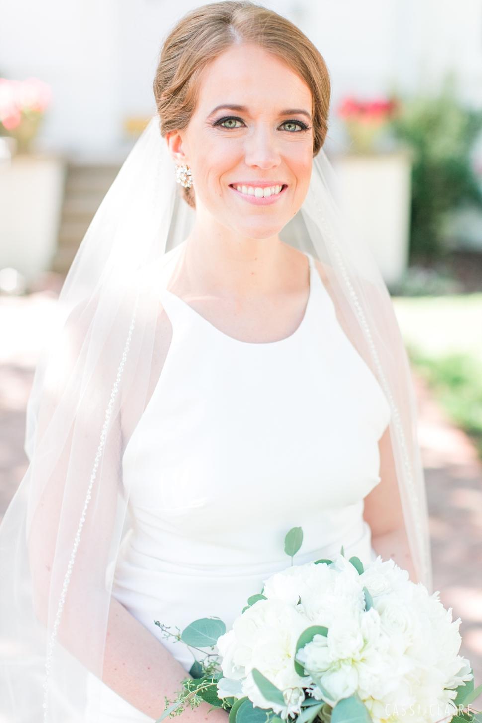 Martha_Clara_Vineyards_Wedding_24.jpg