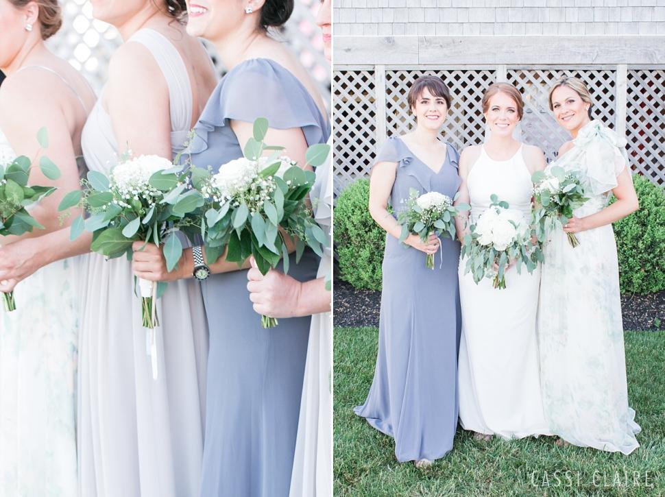 Martha_Clara_Vineyards_Wedding_25.jpg