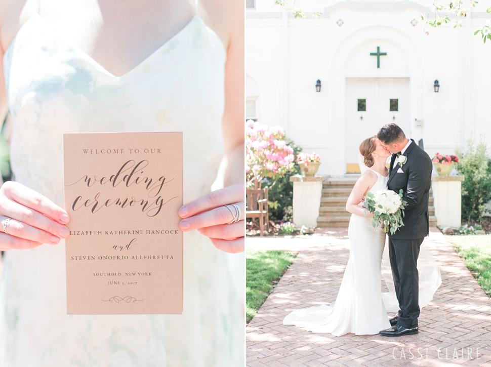 Martha_Clara_Vineyards_Wedding_27.jpg