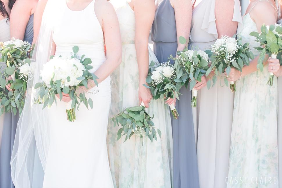 Martha_Clara_Vineyards_Wedding_29.jpg