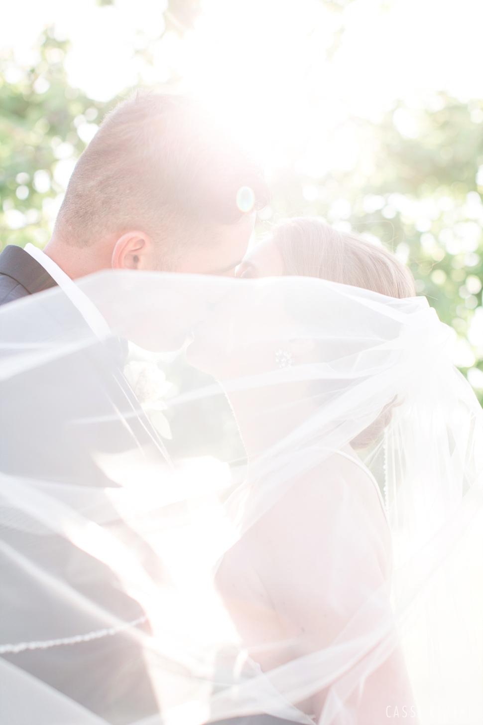 Martha_Clara_Vineyards_Wedding_32.jpg