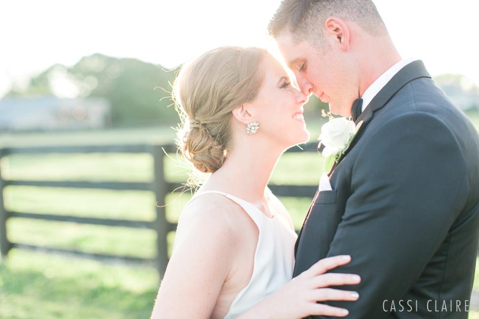 Martha_Clara_Vineyards_Wedding_35.jpg