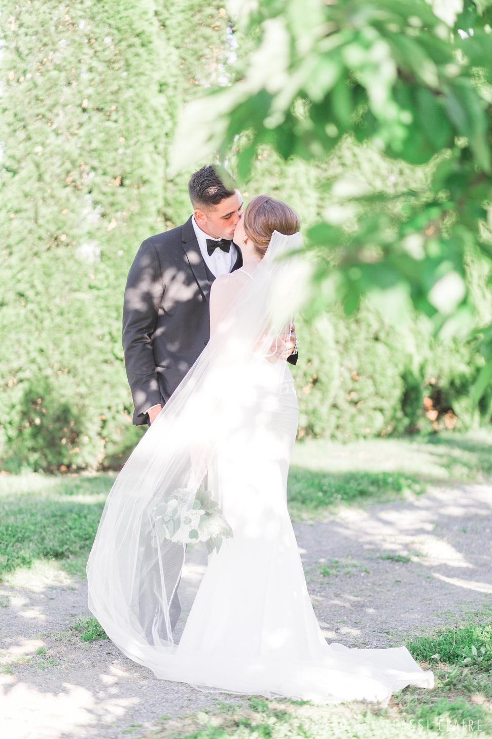 Martha_Clara_Vineyards_Wedding_36.jpg