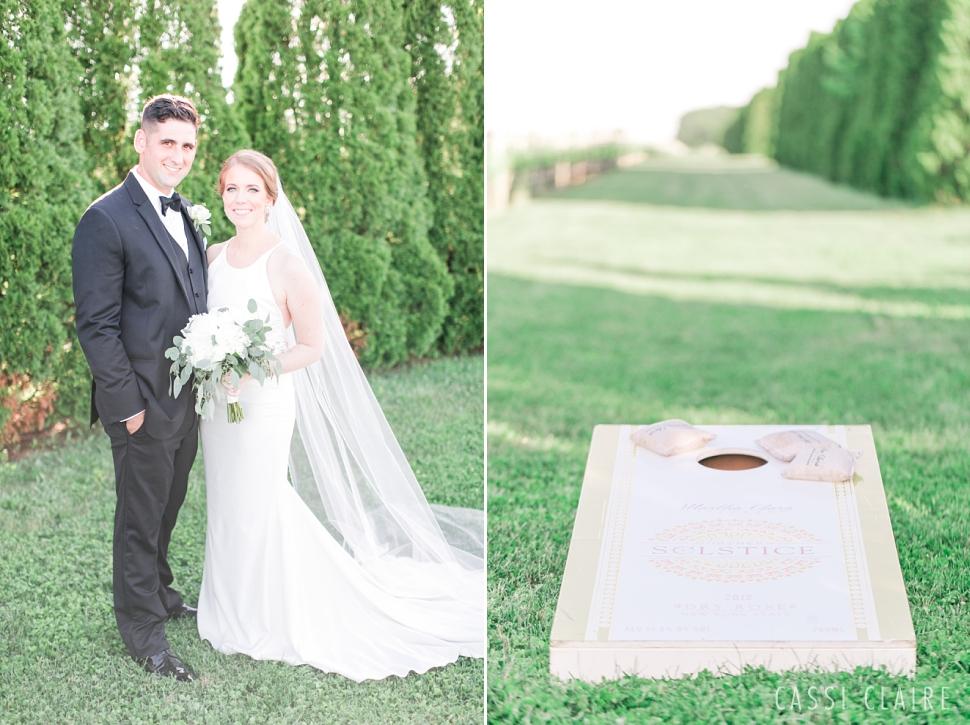 Martha_Clara_Vineyards_Wedding_38.jpg
