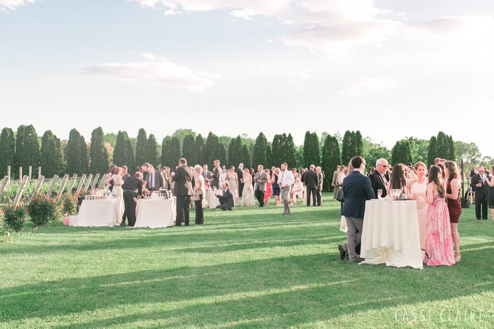Martha_Clara_Vineyards_Wedding_39.jpg