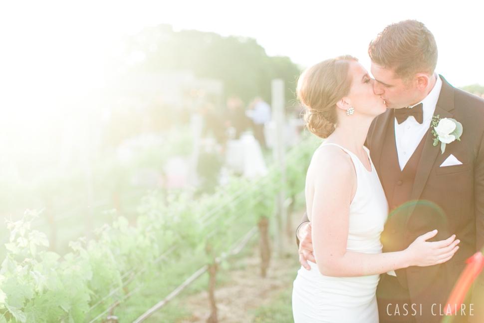 Martha_Clara_Vineyards_Wedding_41.jpg