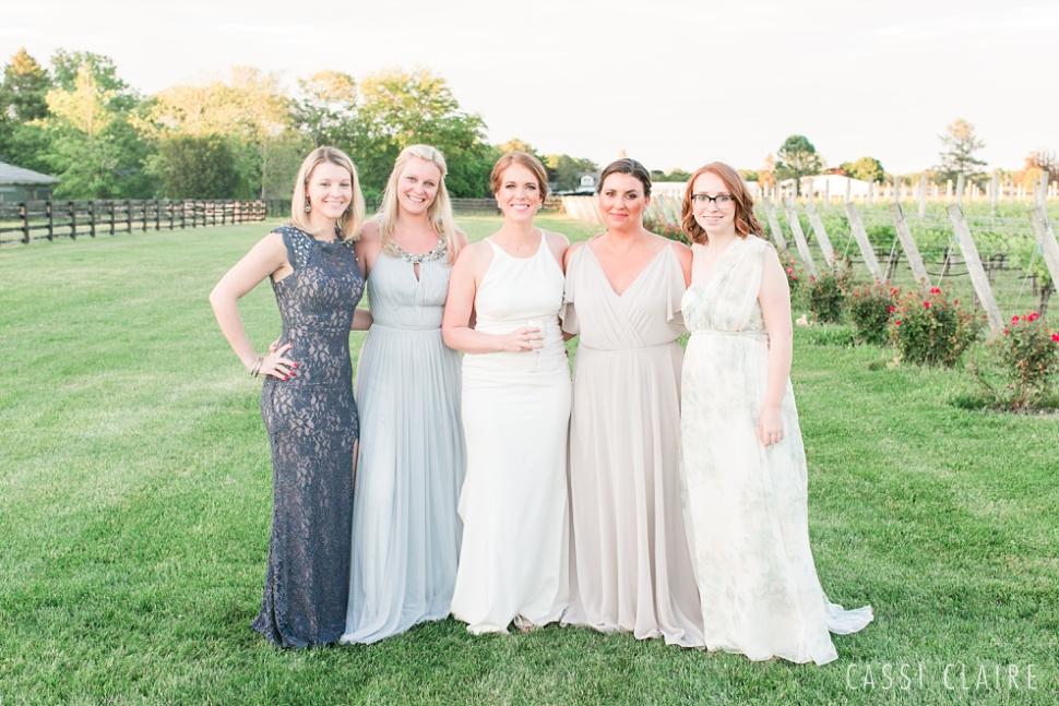 Martha_Clara_Vineyards_Wedding_43.jpg