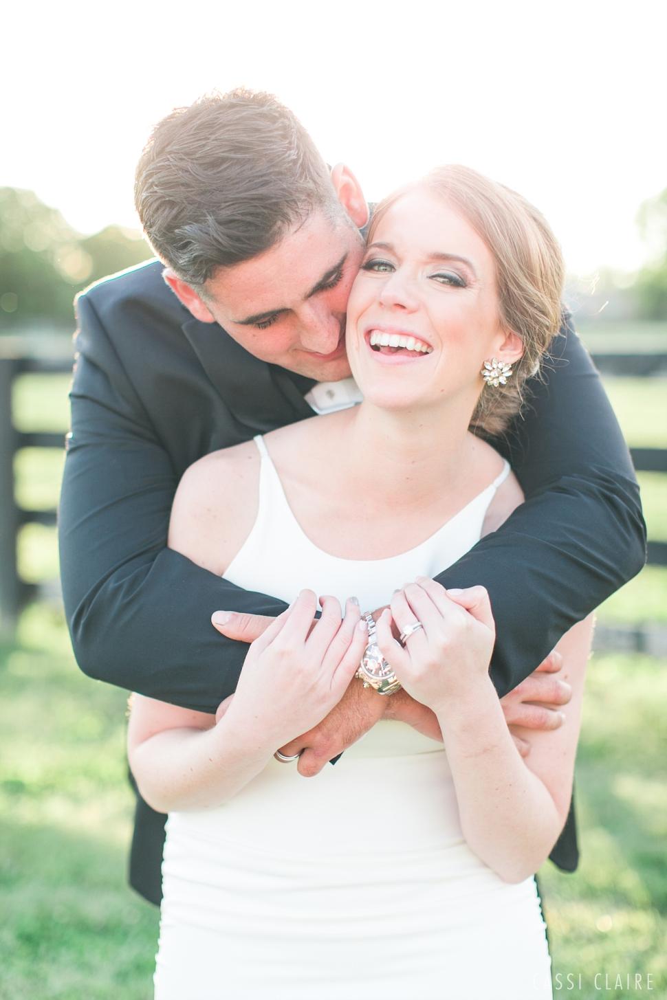 Martha_Clara_Vineyards_Wedding_42.jpg