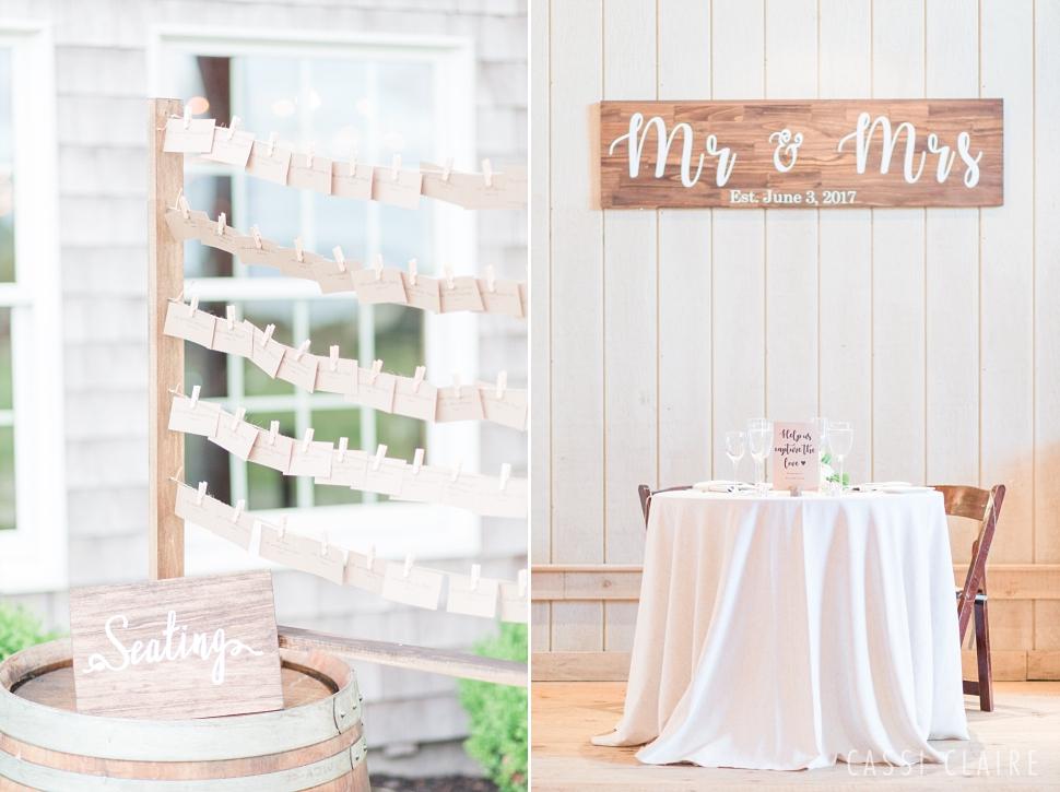 Martha_Clara_Vineyards_Wedding_44.jpg