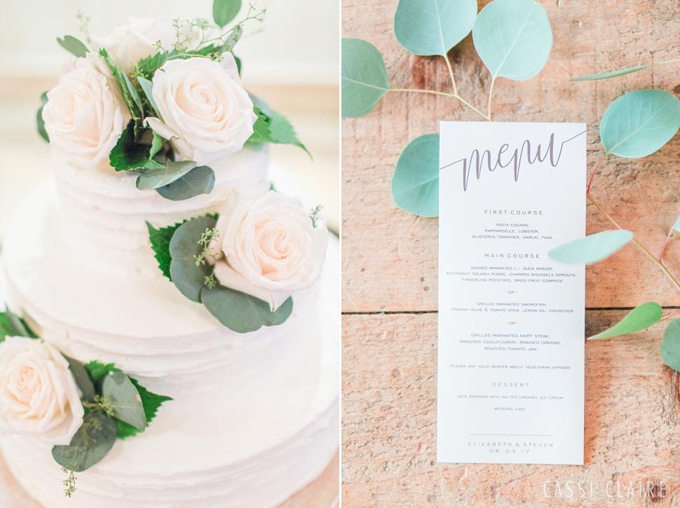 Martha_Clara_Vineyards_Wedding_49.jpg